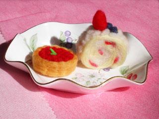 fruitcake02.jpg