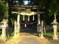 H230910清野大宮神社