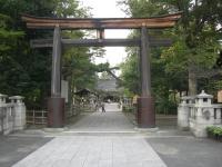 H230925象山神社