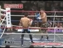 07.9.30shootboxing_hayato_vs_ohno.jpg