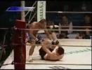 RambaaSomdetM16_vs_MasaakiSugawara07.11.8.jpg