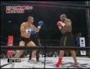 SB_GilbertYvel_vs_YujiSakuragi07.10.28.jpg