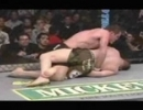 UFC77EricSchafer_vs_StephanBonnar.jpg