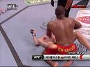 UFC78_MichaelBisping_vs_RashadEvans.jpg
