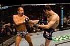 UFC78_gono_vs_TamdenMcCrory07.jpg