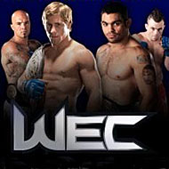 WEC31_post071212.jpg