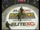 nickdiaz_vs_KJnoons_EX07.11.10.jpg