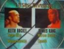 usmma_kang_vs_rockel04.jpg