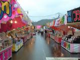 090924栗山祭り