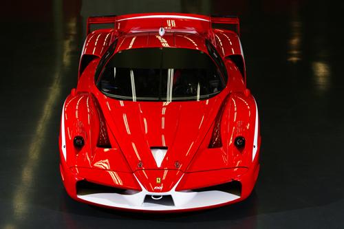Ferrari_FXX_1.jpg