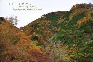 4大川_3847