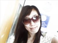 Photo0112-3.jpg
