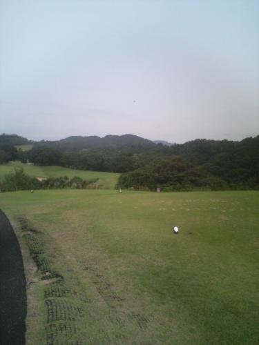 21.9.29ゴルフ5