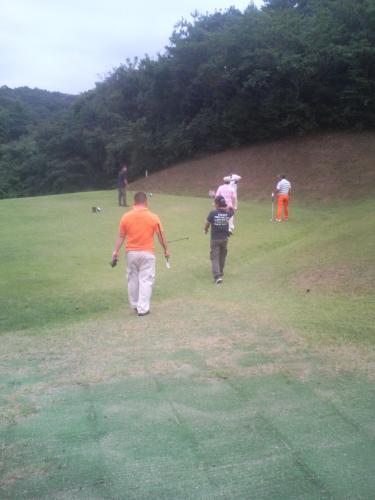 21.9.29ゴルフ6