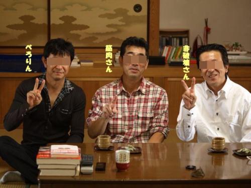 コピー ~ 久留米オフ会01