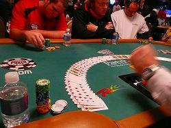 今後、大きな注目を集めるカジノ事業の動向