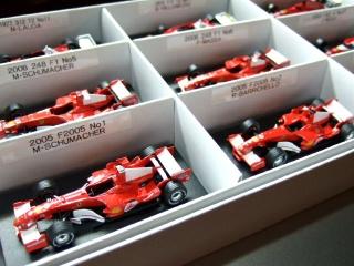FerrariF1_1.jpg