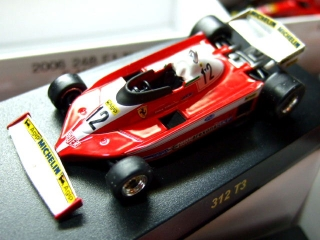 FerrariF1_3.jpg