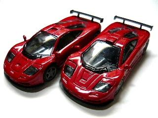 McLarenF1_GTR_1.jpg