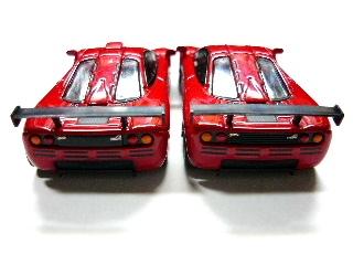 McLarenF1_GTR_2.jpg