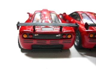 McLarenF1_GTR_3.jpg