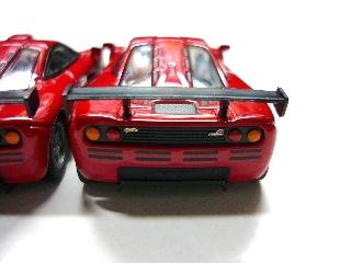 McLarenF1_GTR_4.jpg
