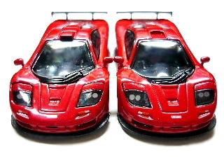 McLarenF1_GTR_5.jpg