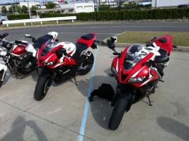 20110515_6.jpg