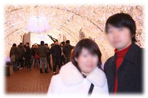 2007_1_6.jpg