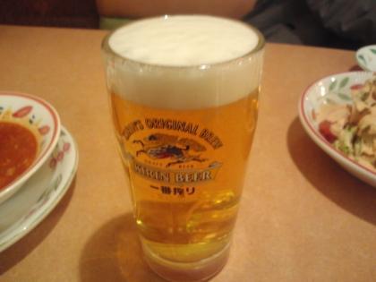 120217_生ビール