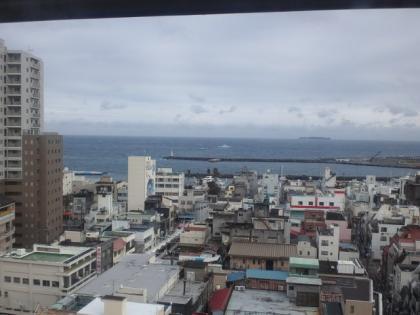 120229_客室からの眺望