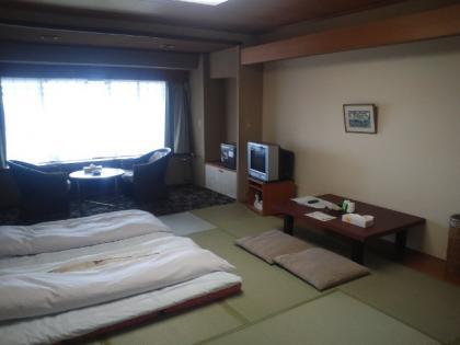 120229_客室