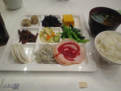 120301_朝食