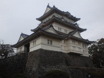 120303_小田原城