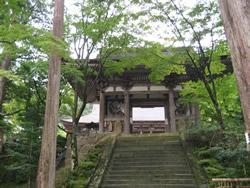 koujyo-3.jpg