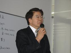 suzukisensei-2.jpg
