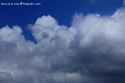 26_20120309221247.jpg