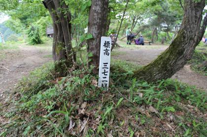 30_20120226144908.jpg