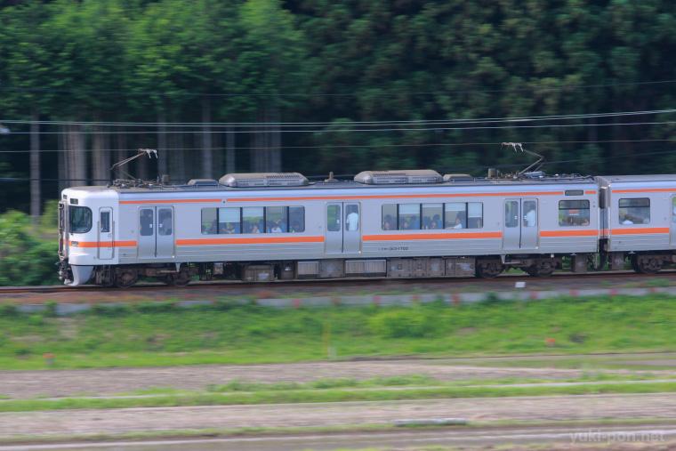 2009053001.jpg