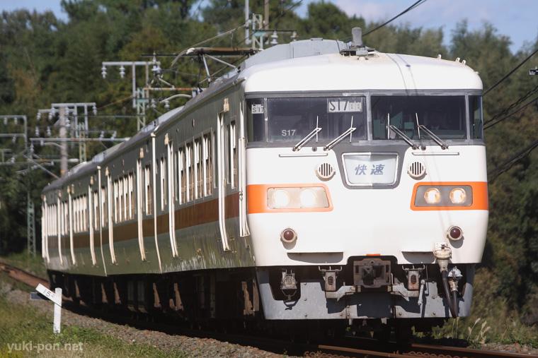 2009101101.jpg