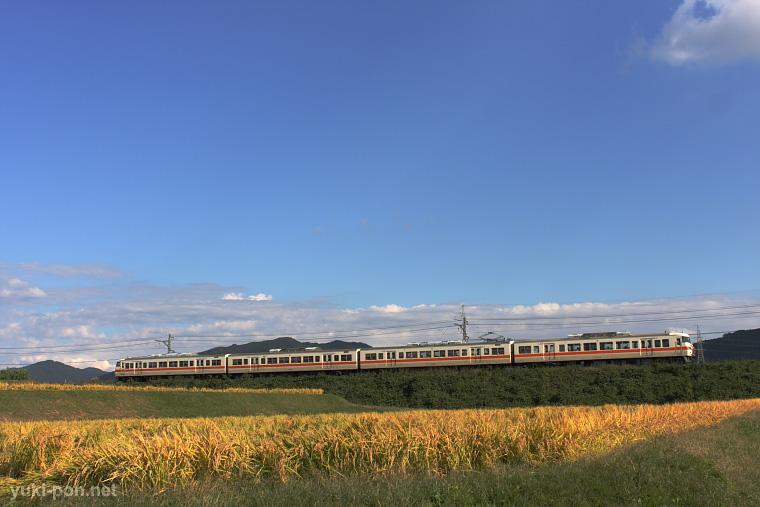 2009101202.jpg