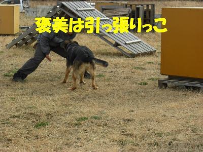 CIMG0892_sh01.jpg