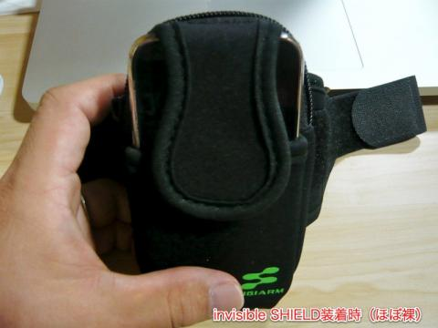 2SANWA SUPPLY PDA-MP3C5BK