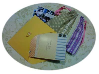 card_a.jpg
