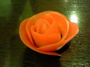 ma_rose.jpg