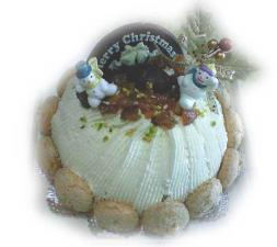 x_cake.jpg