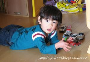 IMG_1077-8.jpg