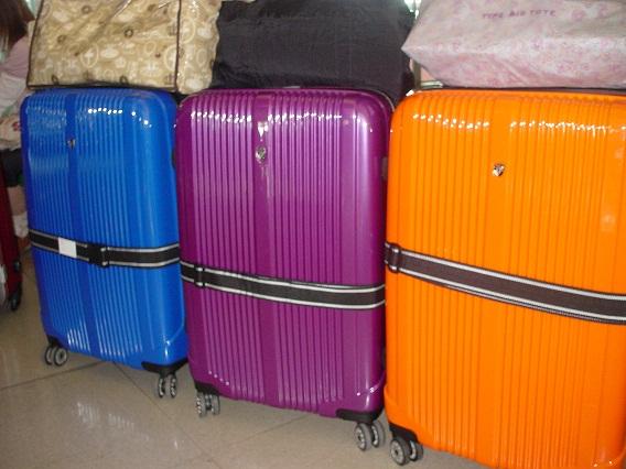 アジア大会 スーツケース 001