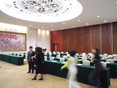 アジア大会 記者会見2
