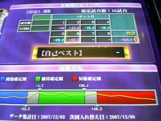 2007.12.03-02.jpg